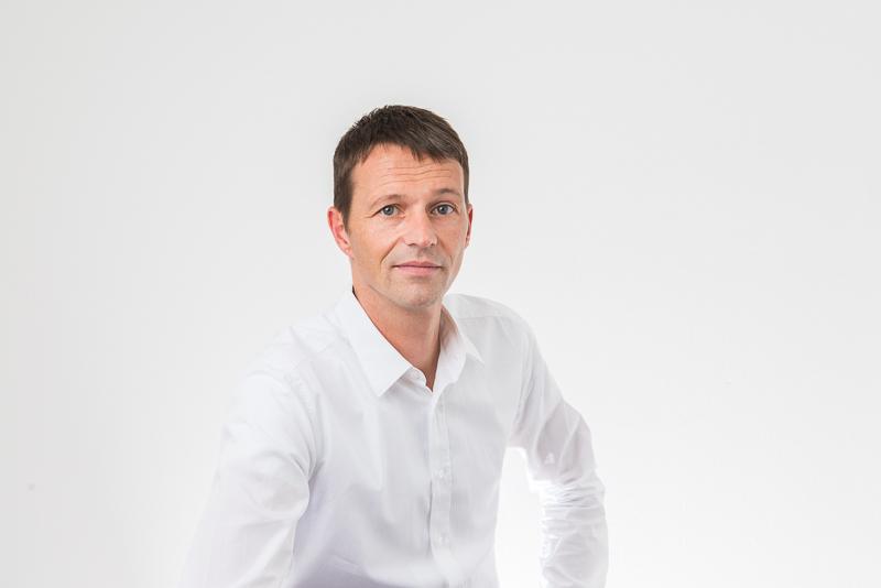 Carsten Lemke